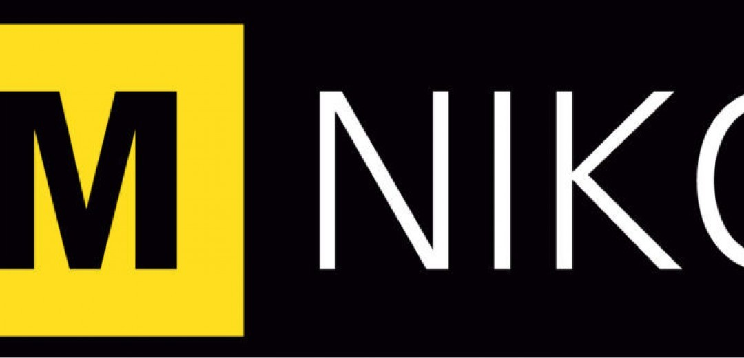 D5 – Nikon's New Flagship DSLR