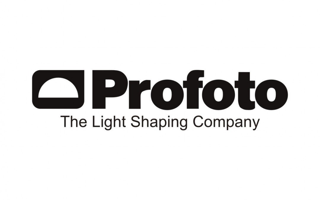 Profoto and Sony announce collaboration