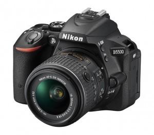 Nikon-D5500-camera-1