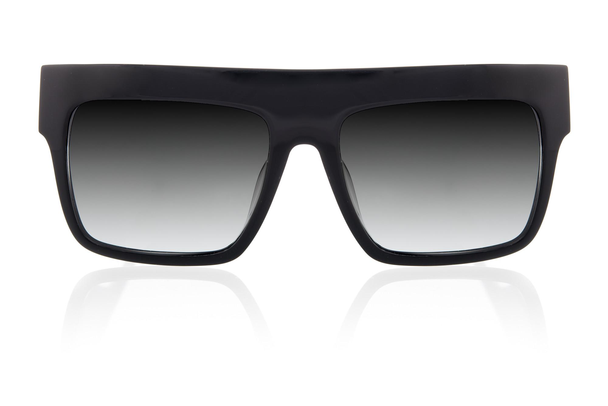 0d5f0b5b1b5c Quick tips regarding editing sunglasses and other eyewear