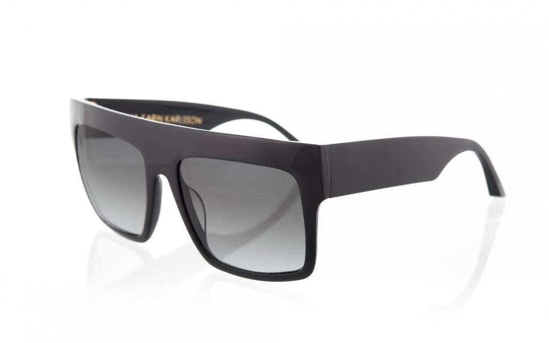 Quick tips regarding editing sunglasses and other eyewear